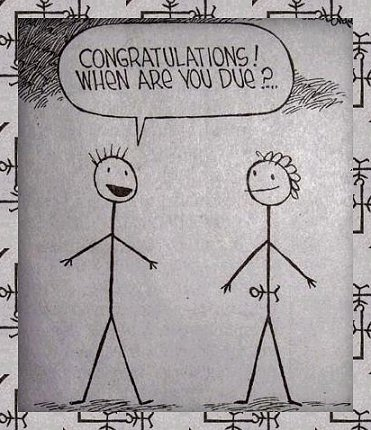 funny stick animation. funny stick animation.
