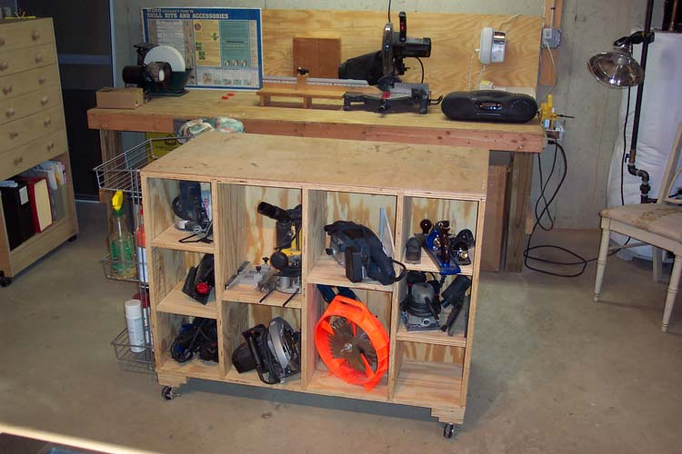 Woodworking Cl s Storage Details on best plans and woodworking shop layout