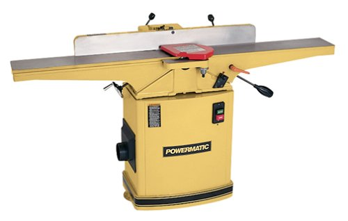 Powermatic 54A 6