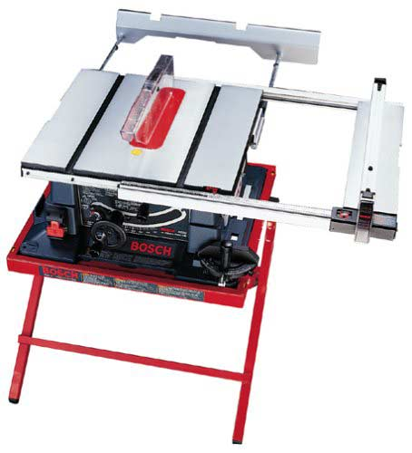 Bosch 4000 Table Saw Bing Images
