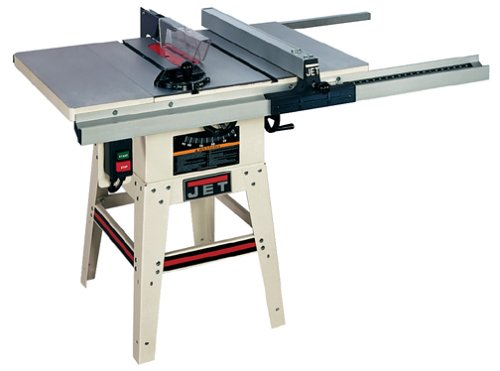 Table saws for 10 jet table saw