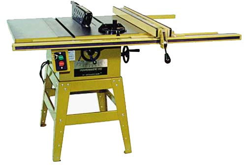 table saw debate page 2 woodworking talk woodworkers forum